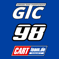 CARTteam.de GTC-Team #98