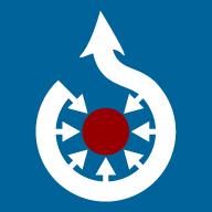 Wikimedia Commons-Uploads